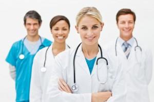 medicos-imagem-2