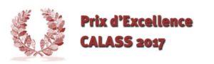 Premios de Excelencia – CALASS 2017