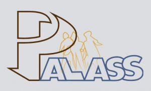 p-alass