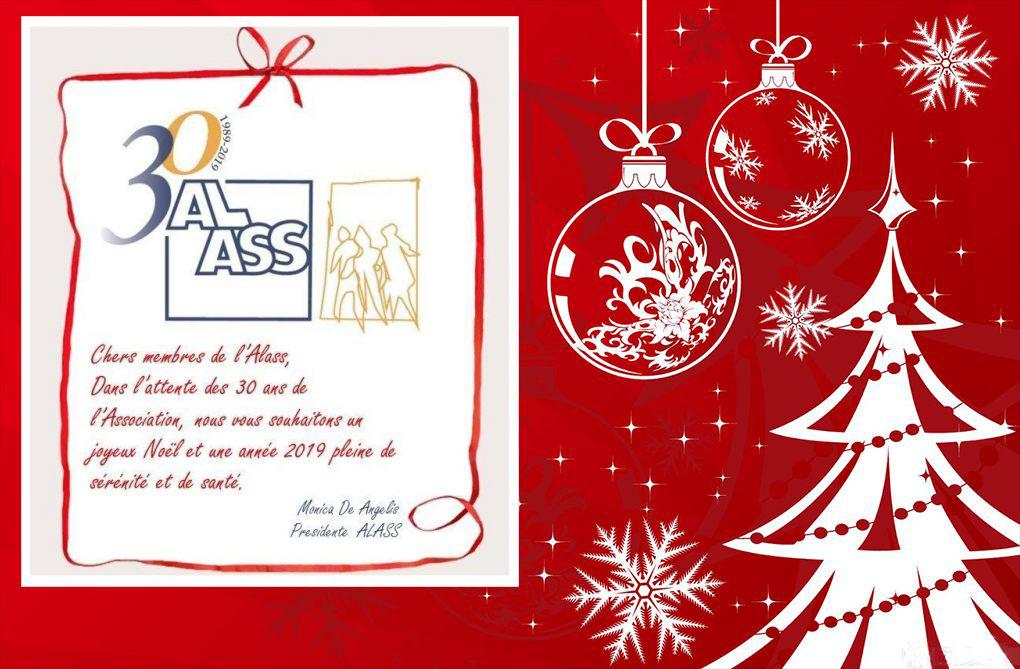 Joyeux Noel Et Nouvel An.Joyeux Noel Et Nouvel Annee 2019