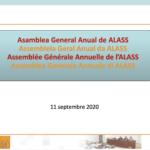 Presentación ALASS 01
