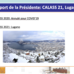 Presentación ALASS 03