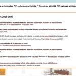 Presentación ALASS 07