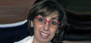 Michèle Kosremelli Asmar : Une opportunité dans la crise du Covid-19