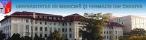 Taller: Approches et perspectives concernant la culture de la sécurité des patients