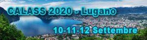 CALASS 2020 – Lugano