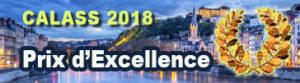 CALASS e la 20° Edizione dei Premi d'Eccellenza nell'analisi dei sistemi sanitari