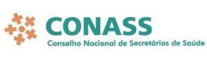 CONASS – Novo membro institucional