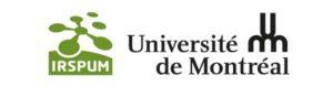 Conférence de Carolina Tetelboin à l'Institut de Recherche en Santé Publique – Montréal