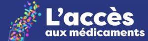 L'accès aux médicaments – au CALASS