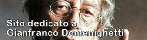 Sito dedicato a Gianfranco Domenighetti