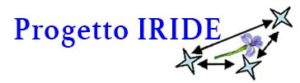 Projet IRIS