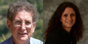 Georges et Roxane Borgès Da Silva : Faut-il valider l'efficacité de la chloroquine avec la même méthode que celle du parachute ?